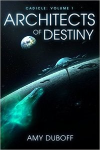 destiny book promotion sites