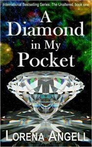 diamond kindle free books