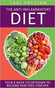 diet bargain books