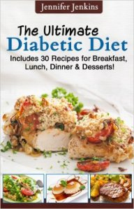 diet free ebooks