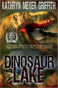 dino kindle free books