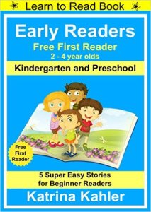 early free ebooks