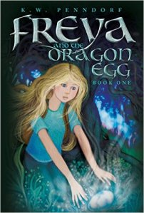 egg bargain books