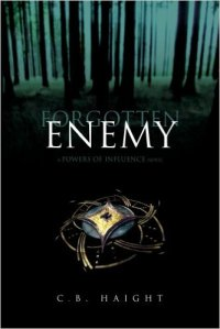enemy kindle free ebooks