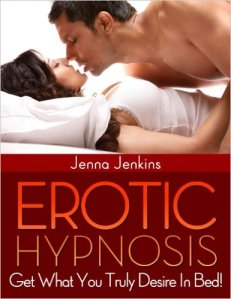 erotic free ebooks