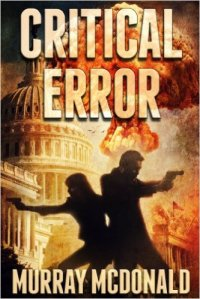 error kindle free books