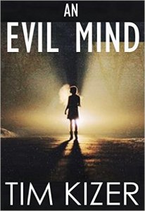 evil kindle free books