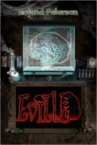 eville book promotion sites