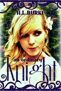 Young adult justfreeandbargainbooks fairy fandeluxe Images