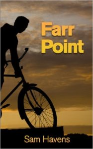 farr book promotion sites