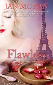 flaw kindle free books