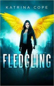 fledg