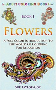 flowers free ebooks