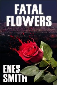 flowers kindle free books