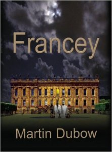 francey bargain books