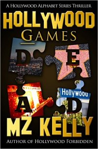 games book promotion sites