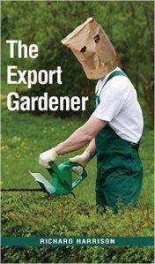 garden free ebooks