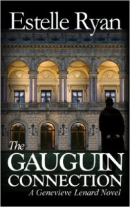gaugin kindle free books