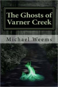 ghost free ebooks