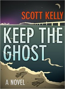 ghost kindle free books