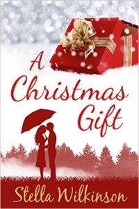 gift free ebooks