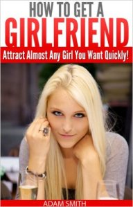 girl kindle free books
