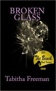 glass bargain books
