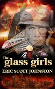 glass kindle free books