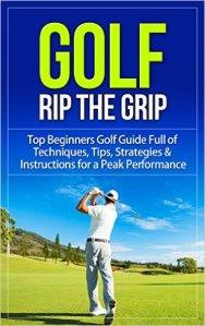 golf kindle free books
