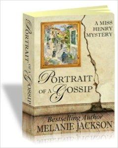 gossip free ebooks