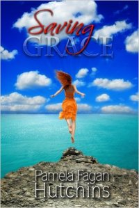 grace free ebooks