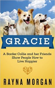 gracie bargain books