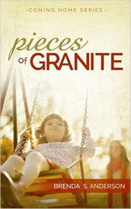 granite kindle free books