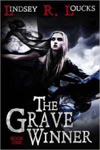 grave book promotion sites