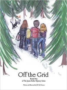grid kindle free ebooks