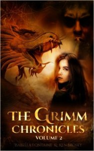 grimm kindle free ebooks