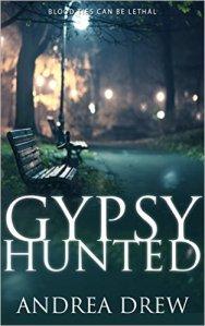 gyp free ebooks