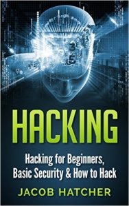 hack kindle free books