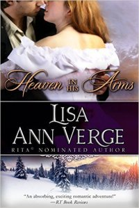 heaven book promotion sites