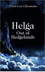 helga free ebooks