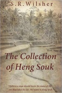 heng book promotion sites
