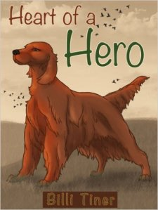 hero free ebooks