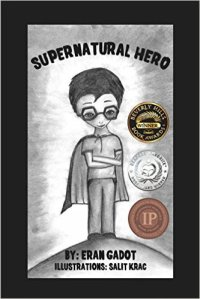 hero kindle free books