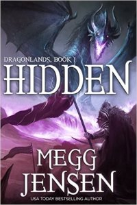 hidden free ebooks