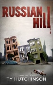 hill free ebooks