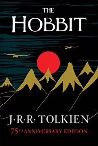 hobbit bargain books