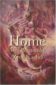 home kindle free books
