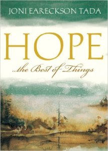 hope free ebooks