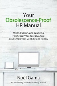 hr bargain books