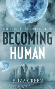 human free ebooks